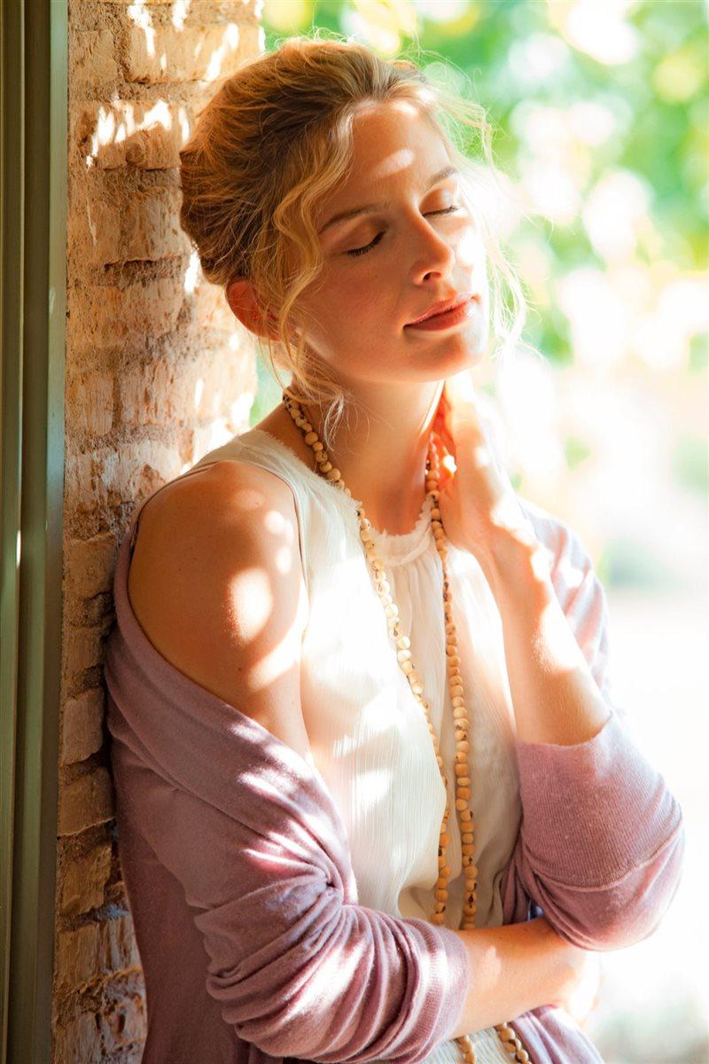 Primeros sintomas de tiroides en mujeres