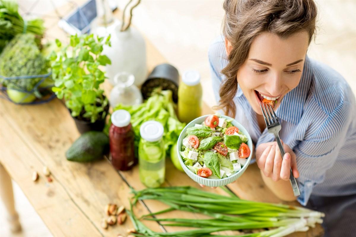 Como hacer que una dieta sea efectiva