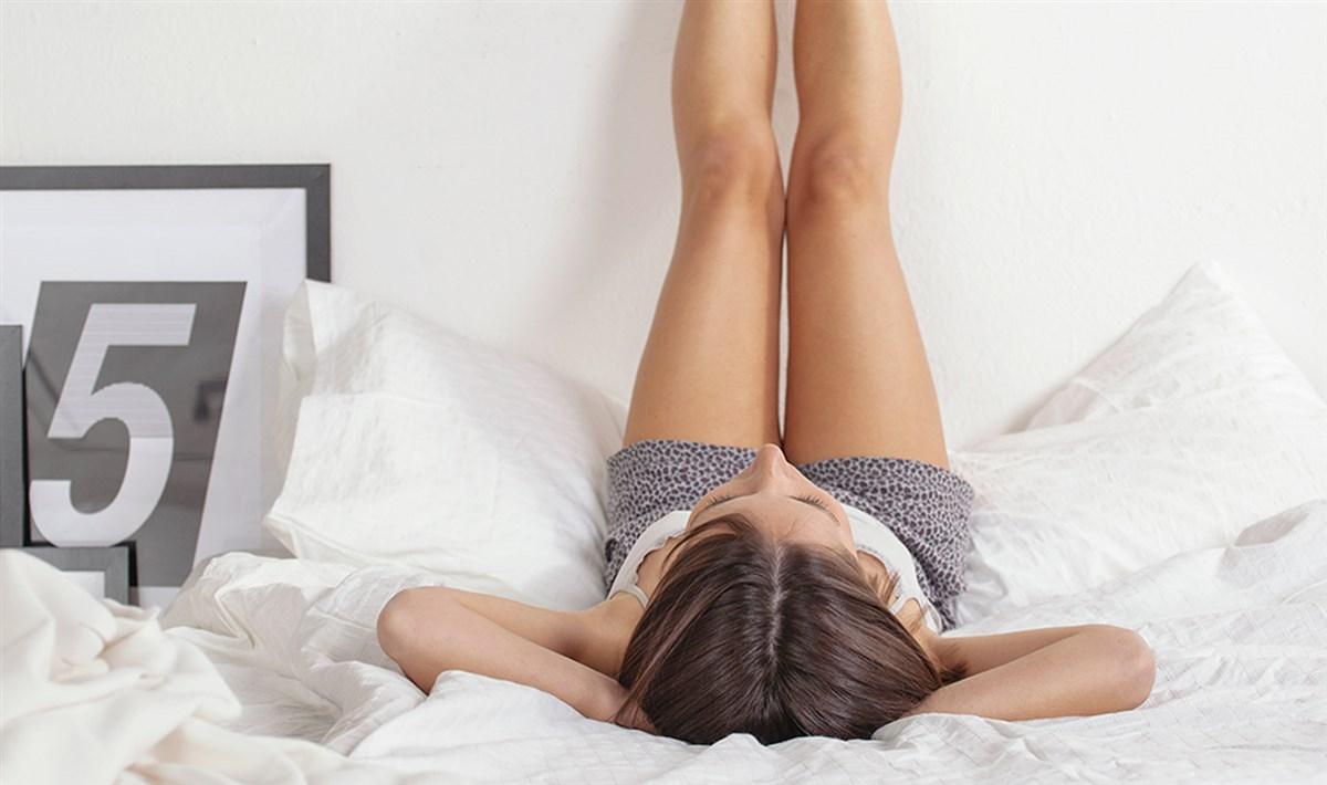 10 claves para dormir bien si sufres dolor de espalda