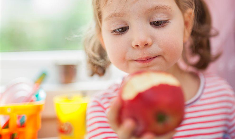 medicina natural para infeccion estomacal en ninos
