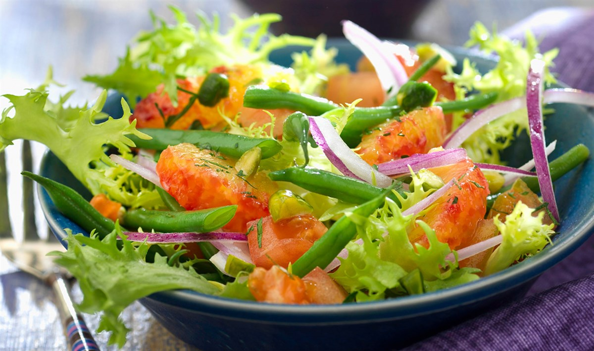 5 menús que puedes preparar por menos de 3 euros f495afe97292