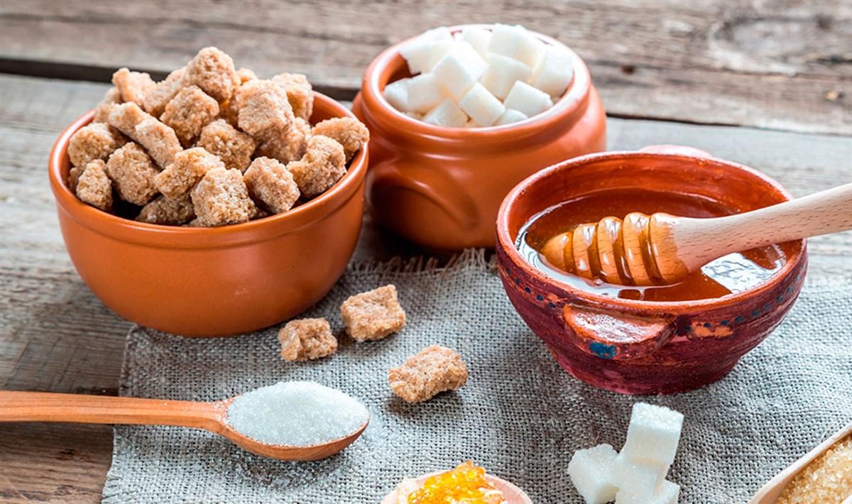 alimentos para curar incontinencia urinaria
