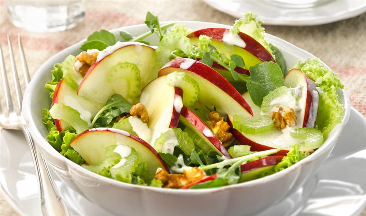 dieta para prevenir la flatulencia