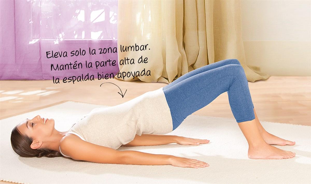 Como mejorar la circulacion de las piernas de forma natural