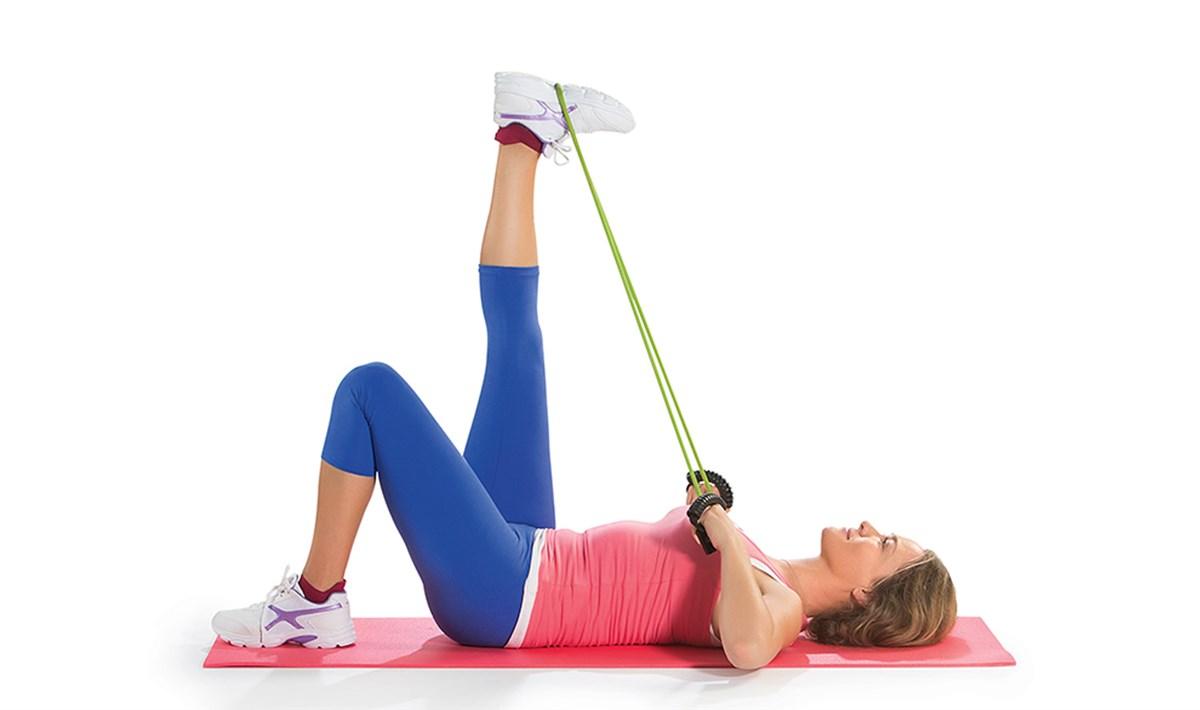 Remedios caseros para el dolor de rodillas y codos