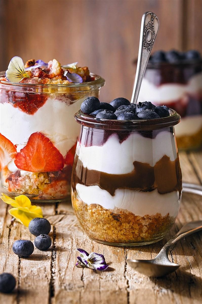 comer sano dieta semanal para bajar trigliceridos