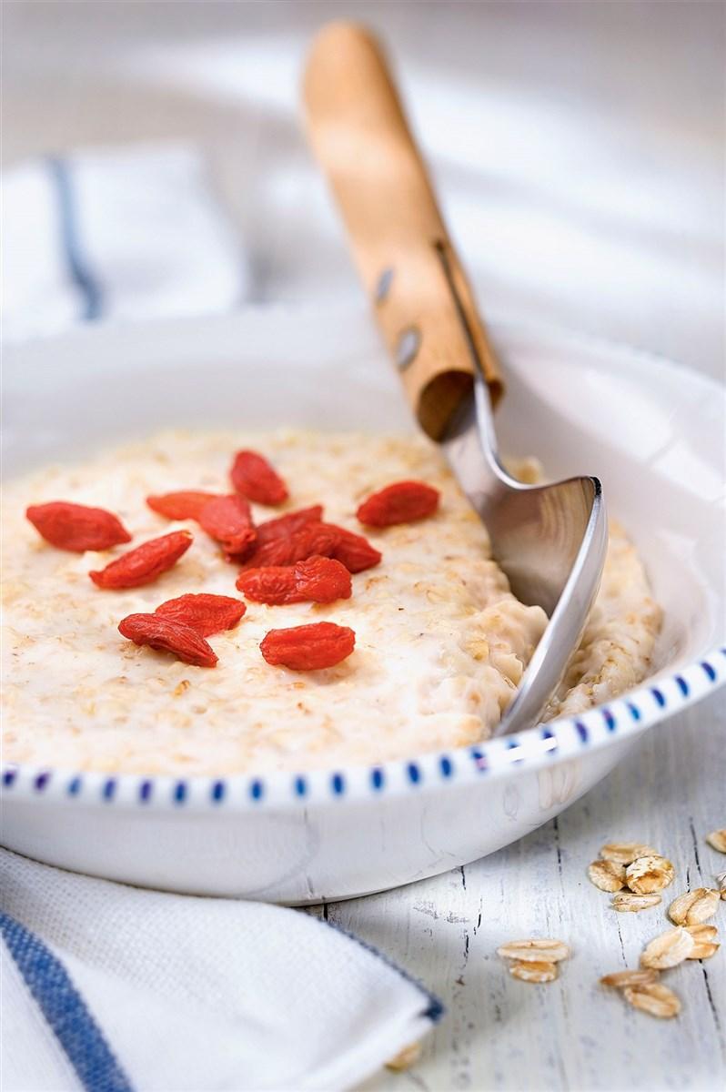 recetas para personas con colesterol y trigliceridos altos