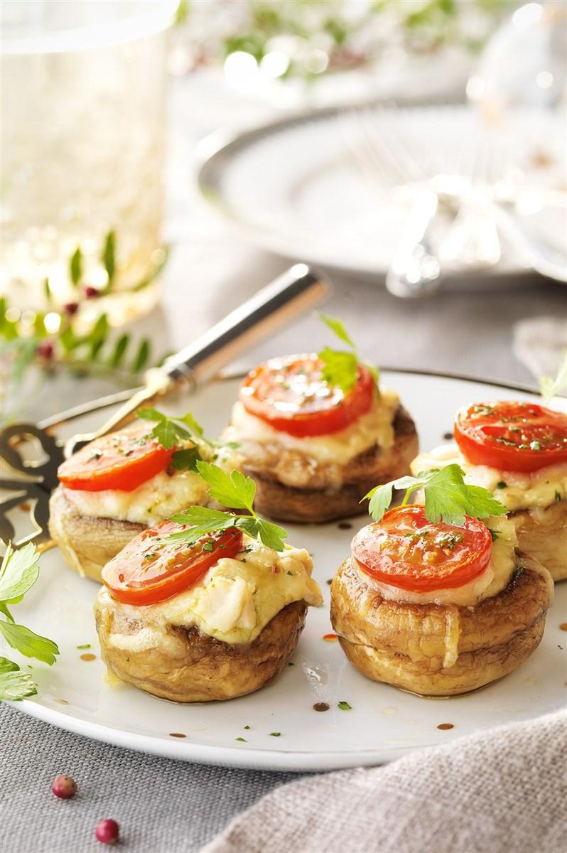 9 cenas r pidas y ligeras para cuando no tienes tiempo de cocinar - Ideas cenas saludables ...
