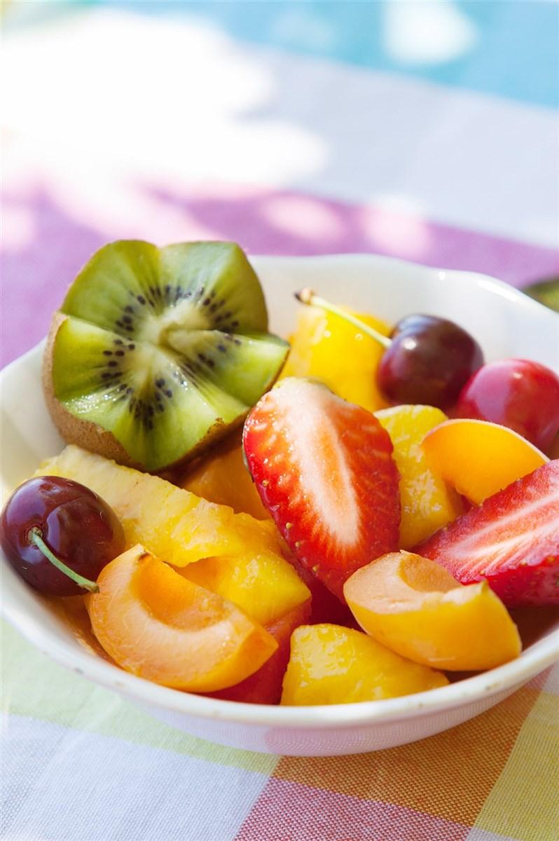 recetas de desayunos para bajar trigliceridos