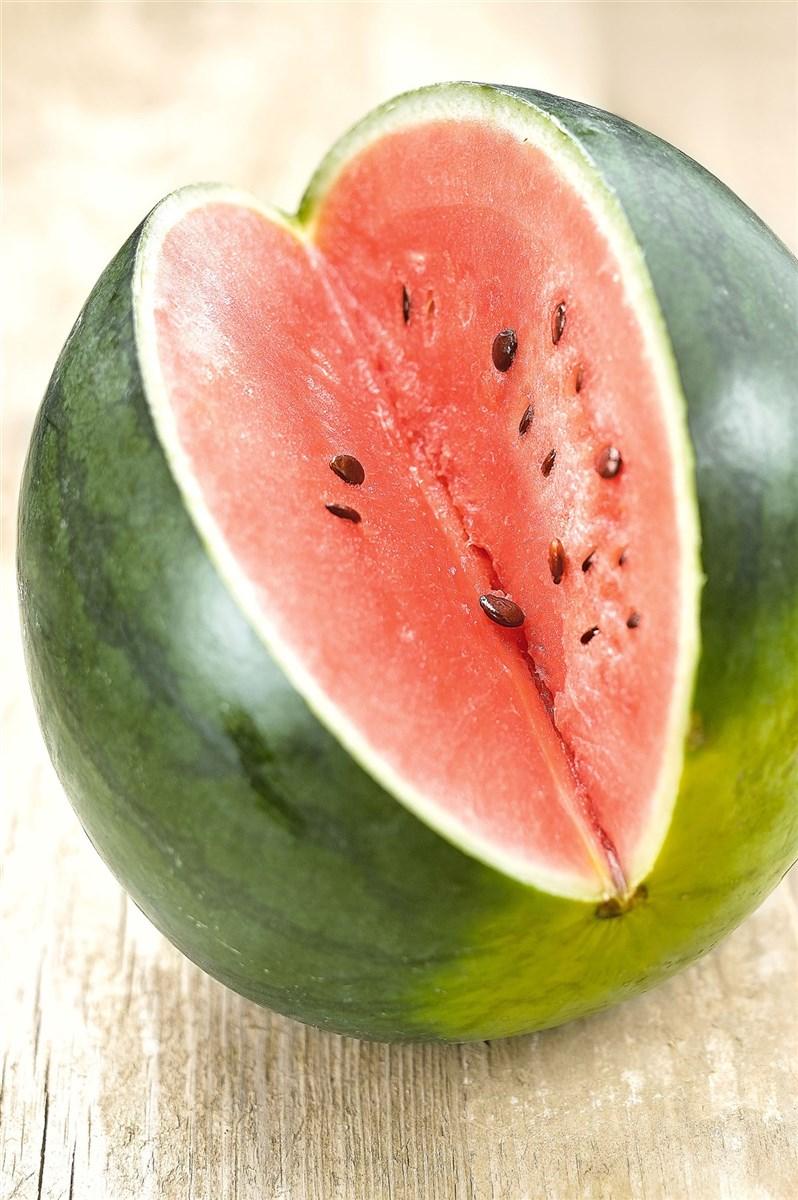 cuales son las frutas con mas calorias
