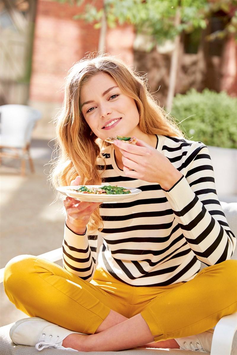 Como bajar de peso sanamente en poco tiempo o enseguida