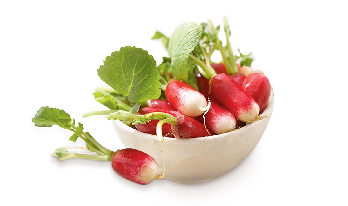 alimentos para combatir la acidez gastrica