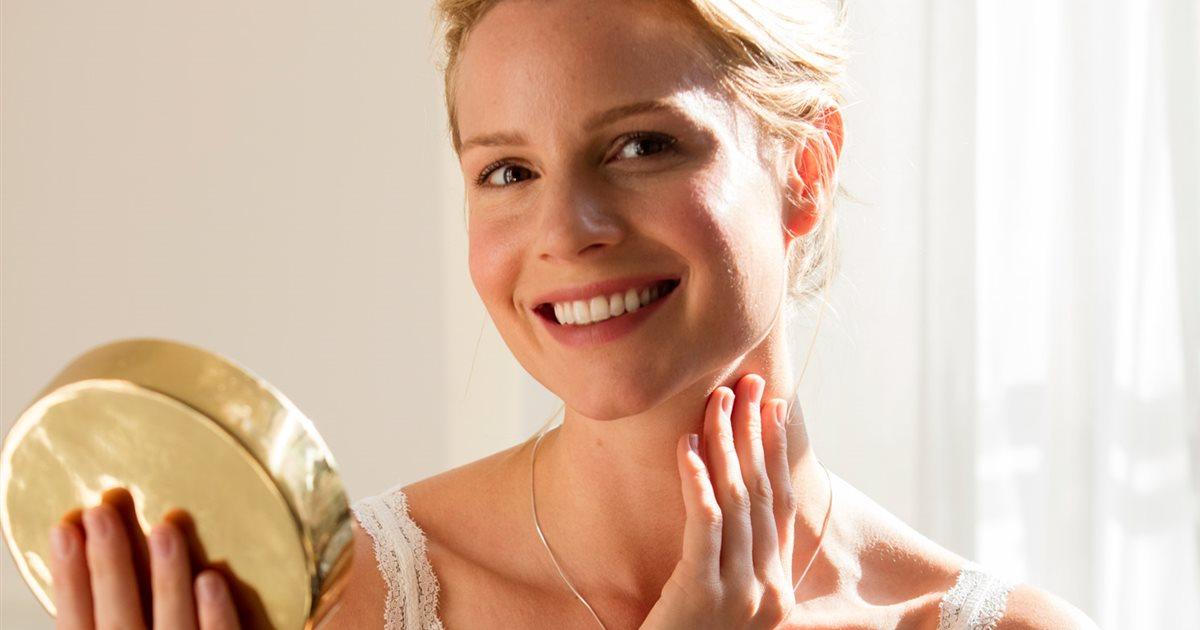 El gluten afecta al hipotiroidismo