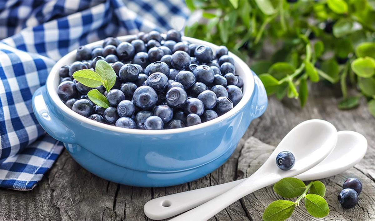alimentos que ayudan a mantener la presion arterial estable