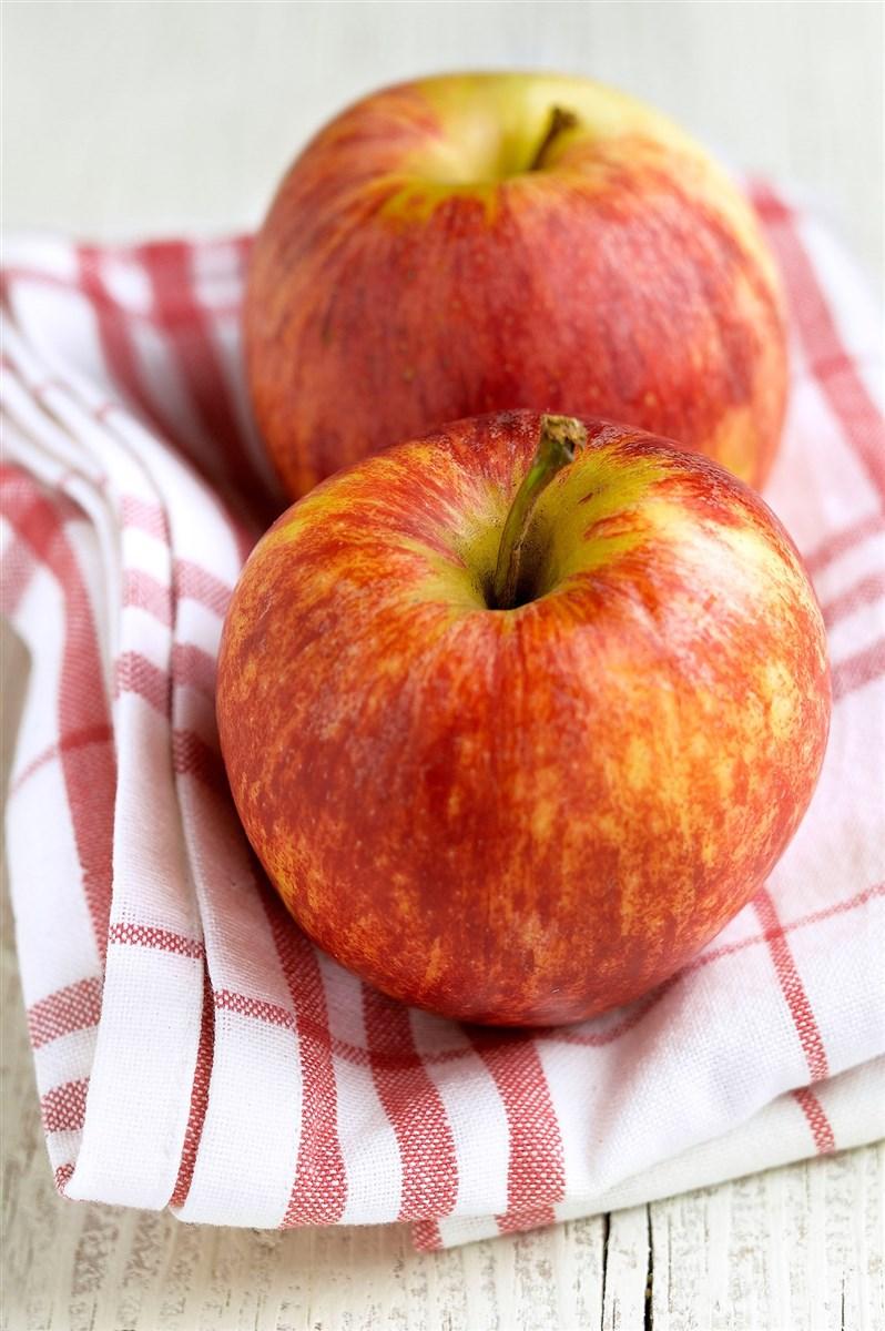 Dieta para recuperar flora intestinal