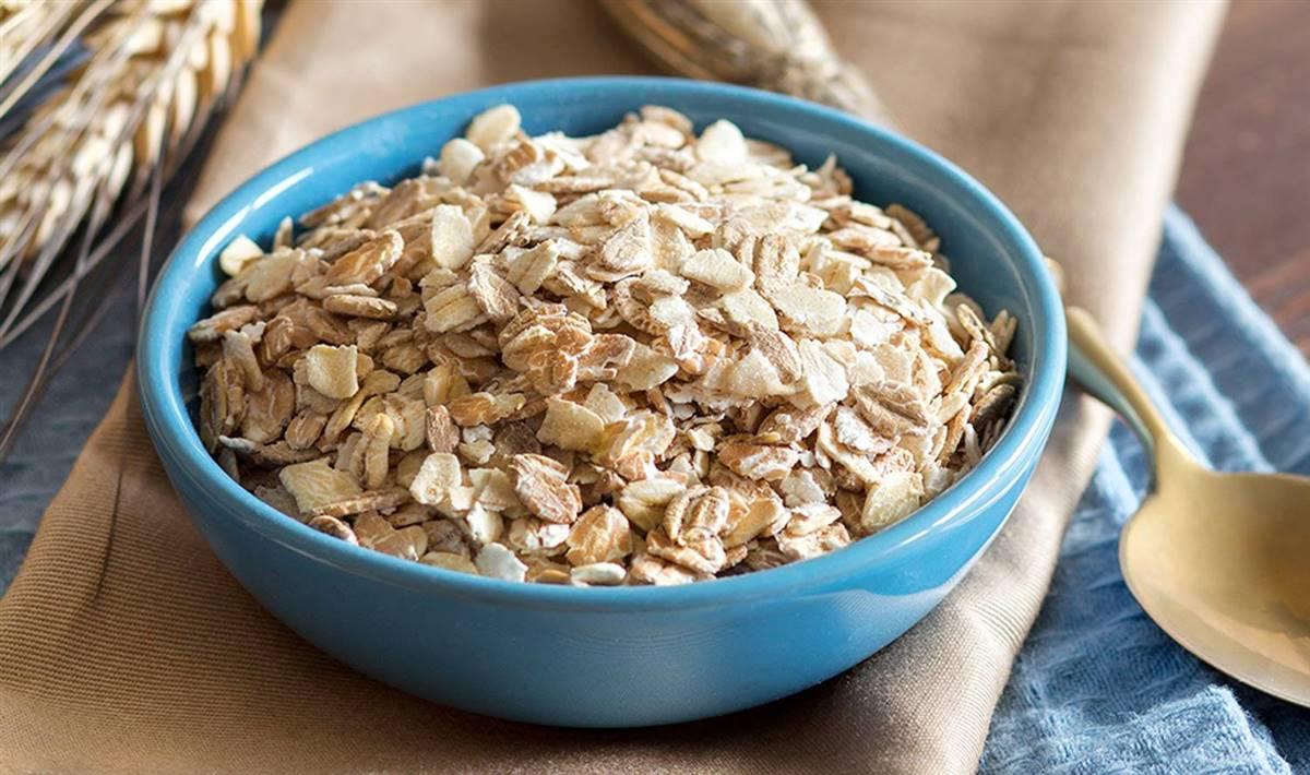 Que alimentos se pueden comer para bajar el colesterol
