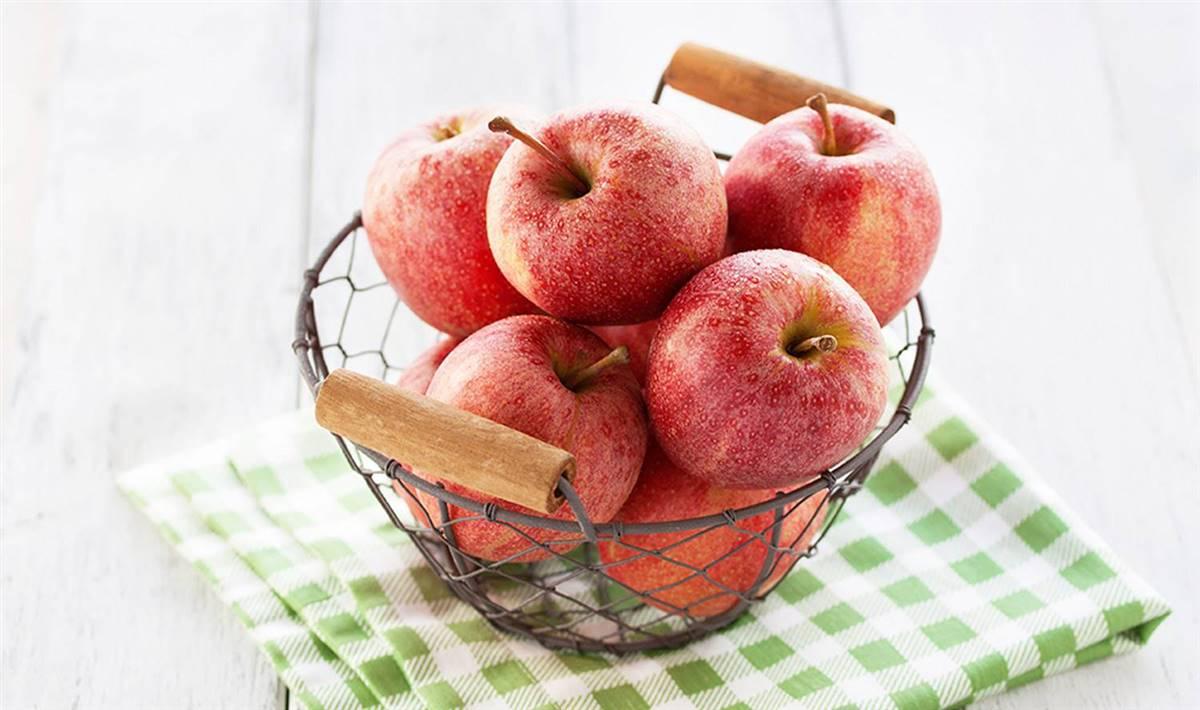 Alimentos pueden comer el colesterol que se bajar para