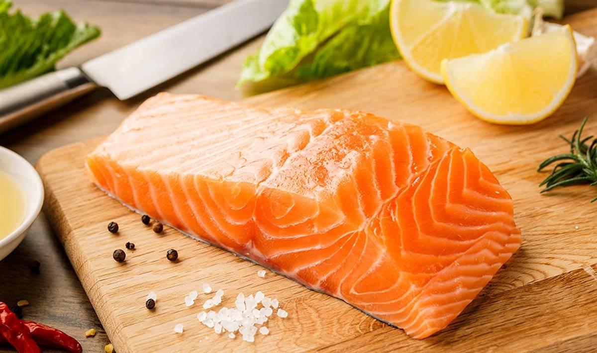 Que alimentos contienen l-triptofano