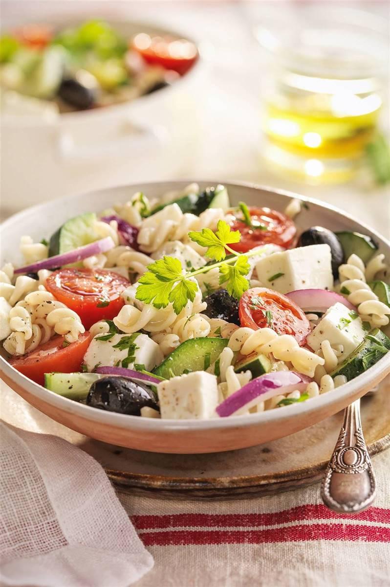 Alimentos para dieta sin grasas