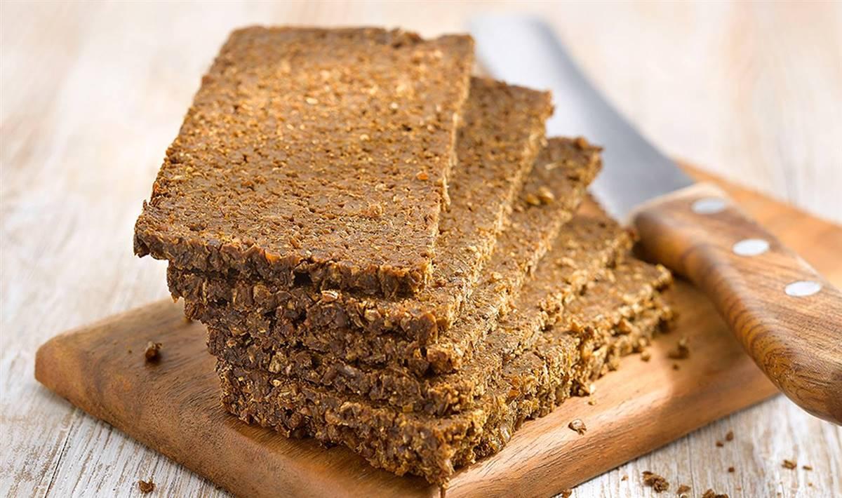 10 Alimentos Con índice Glucémico Bajo Para Bajar El Azúcar En Sangre