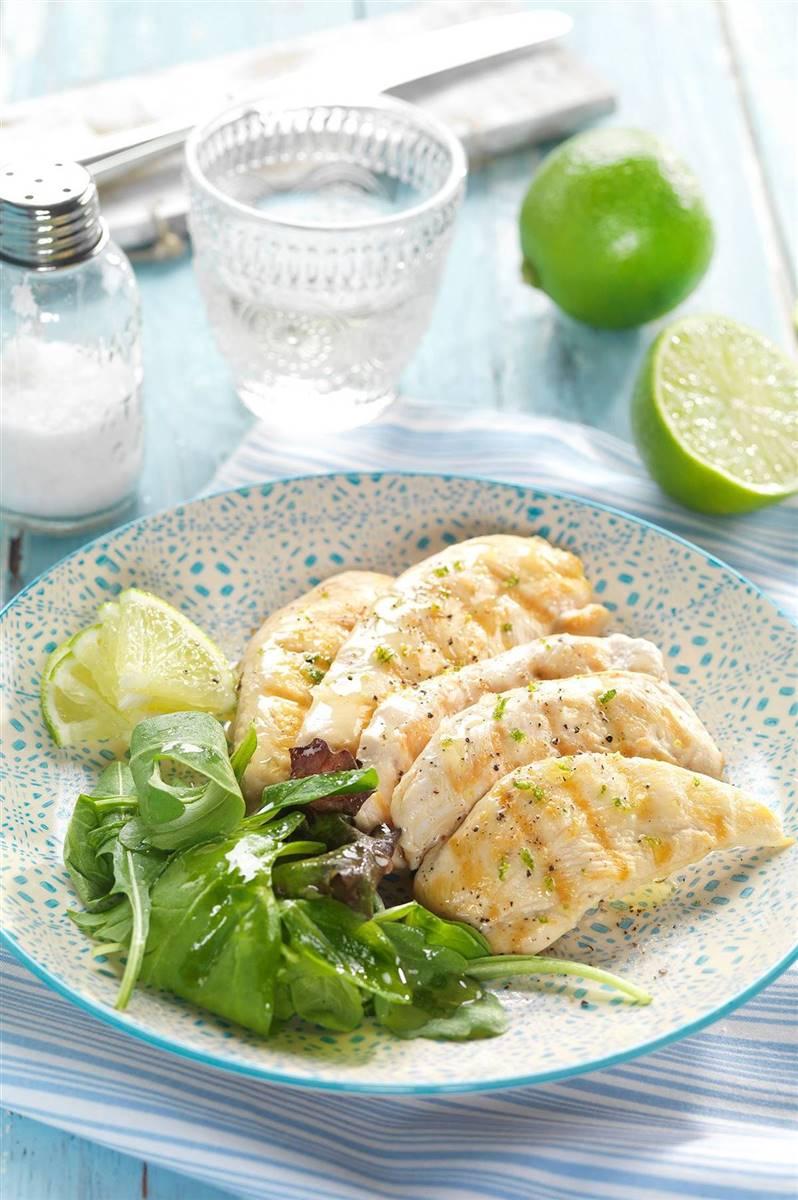 alimentos para una dieta blanda astringente