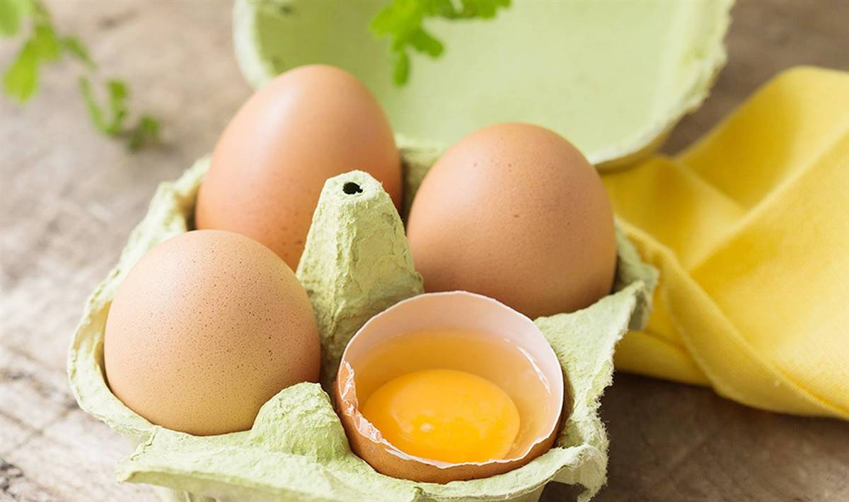 Dieta para colon irritable y gastritis cronica