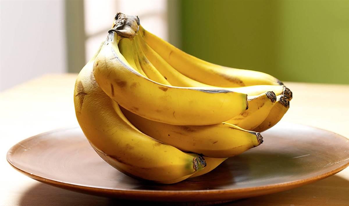 Dieta para prevenir diverticulitis