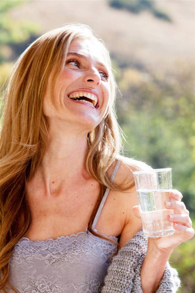 Para el garganta embarazo durante el de caseros dolor remedios