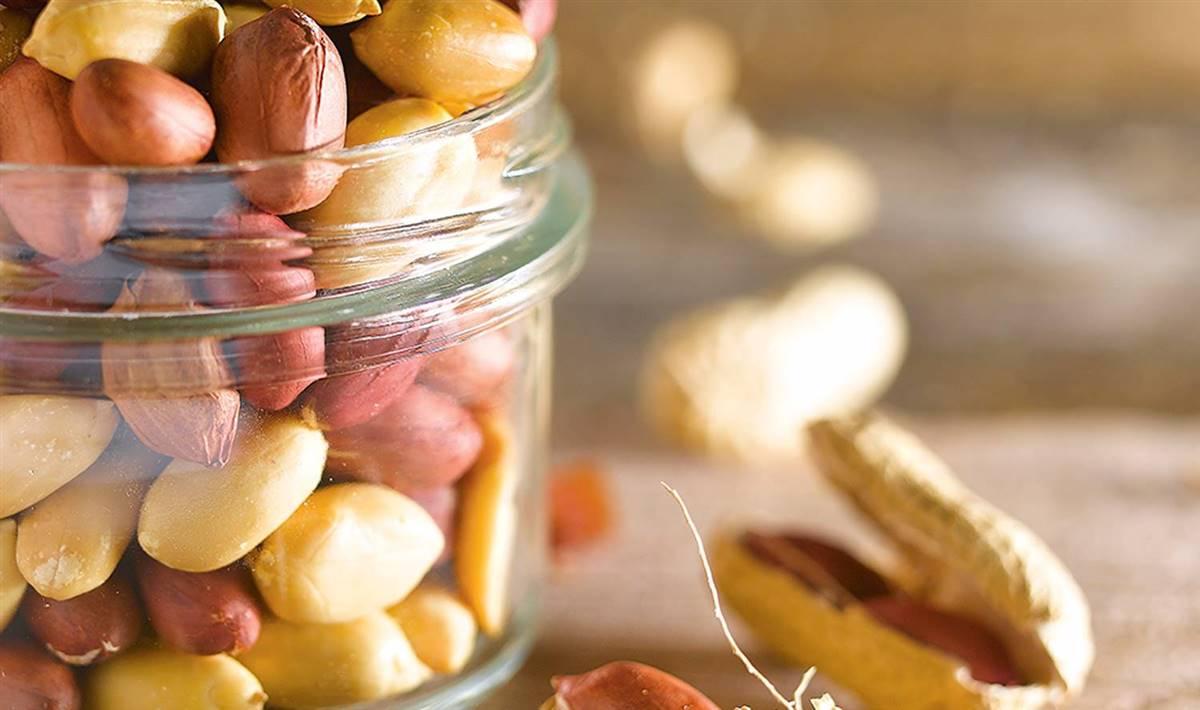 alimentos que regulan la funcion tiroidea