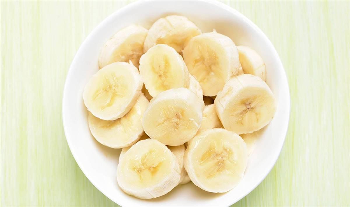 alimentos con alto contenido de magnesio y zinc