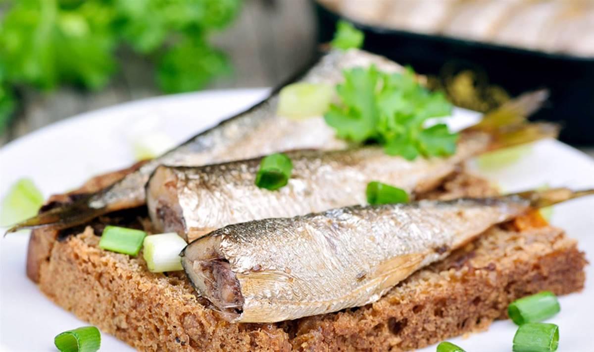 alimentos que tengan fosforo y calcio