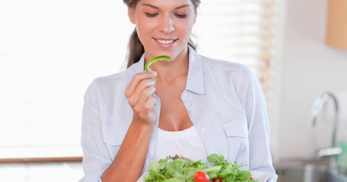 el programa de pérdida de peso firmeza