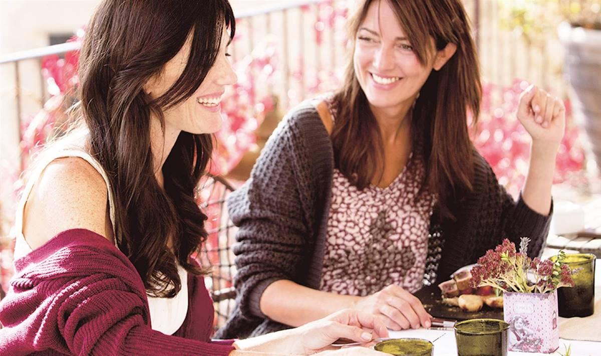 mejor dieta para la menopausia
