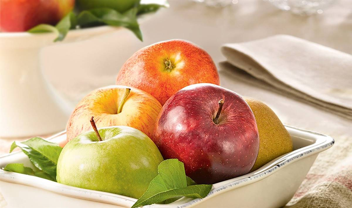 Alimentos que contienen glucosamina y lecitina
