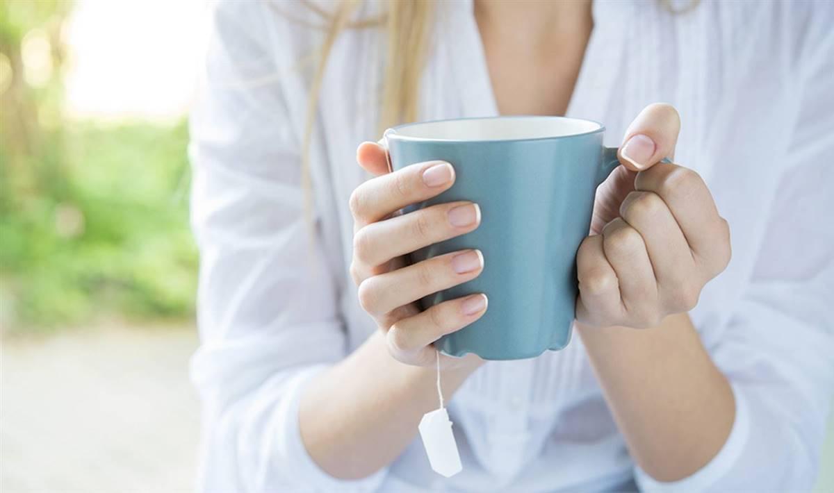 dieta para personas con hipotension