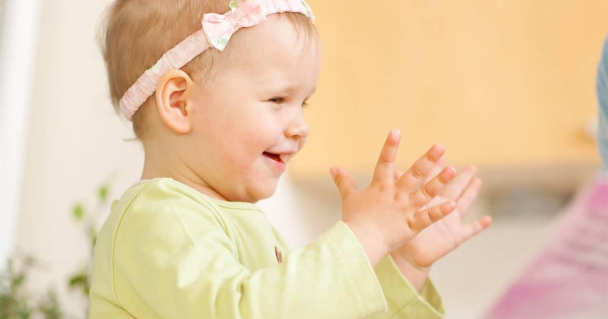 70 Nombres Originales Para Bebés Con Personalidad